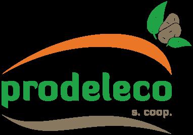 Prodeleco